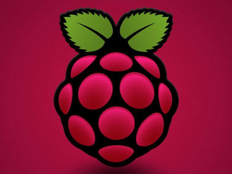 Guide: Kom igång med Raspberry Pi 3 B+